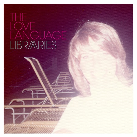 the love language libraries