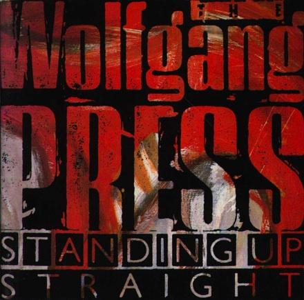 twp straight