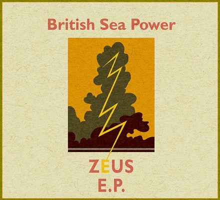 british sea power zeus